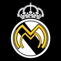 Madridi Merengués