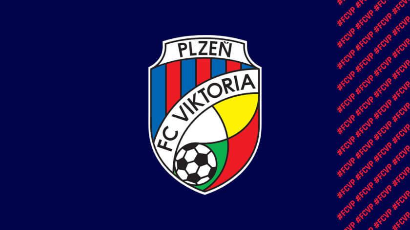 Real Madrid - Plzen beharangozó Plzen
