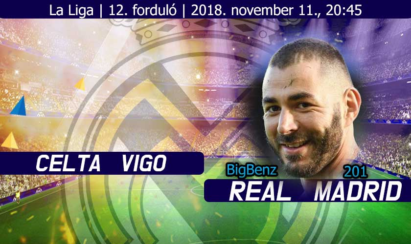 celta-vigo-real-madrid-beharangozo