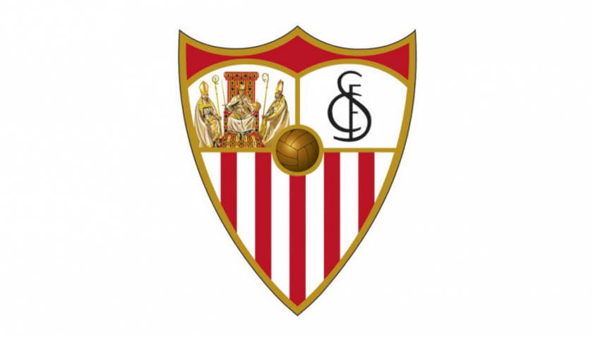 Real Madrid - Sevilla beharangozó Sevilla