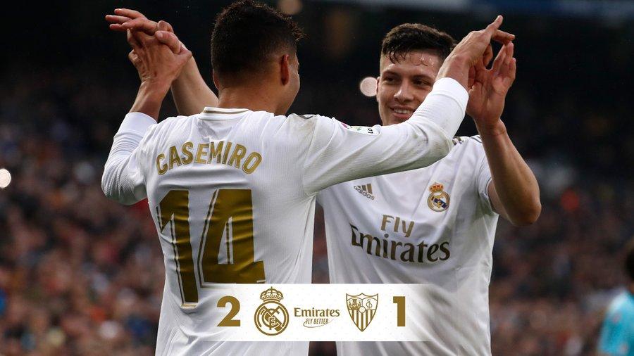 Tank balettcipőben (Real Madrid – Sevilla)