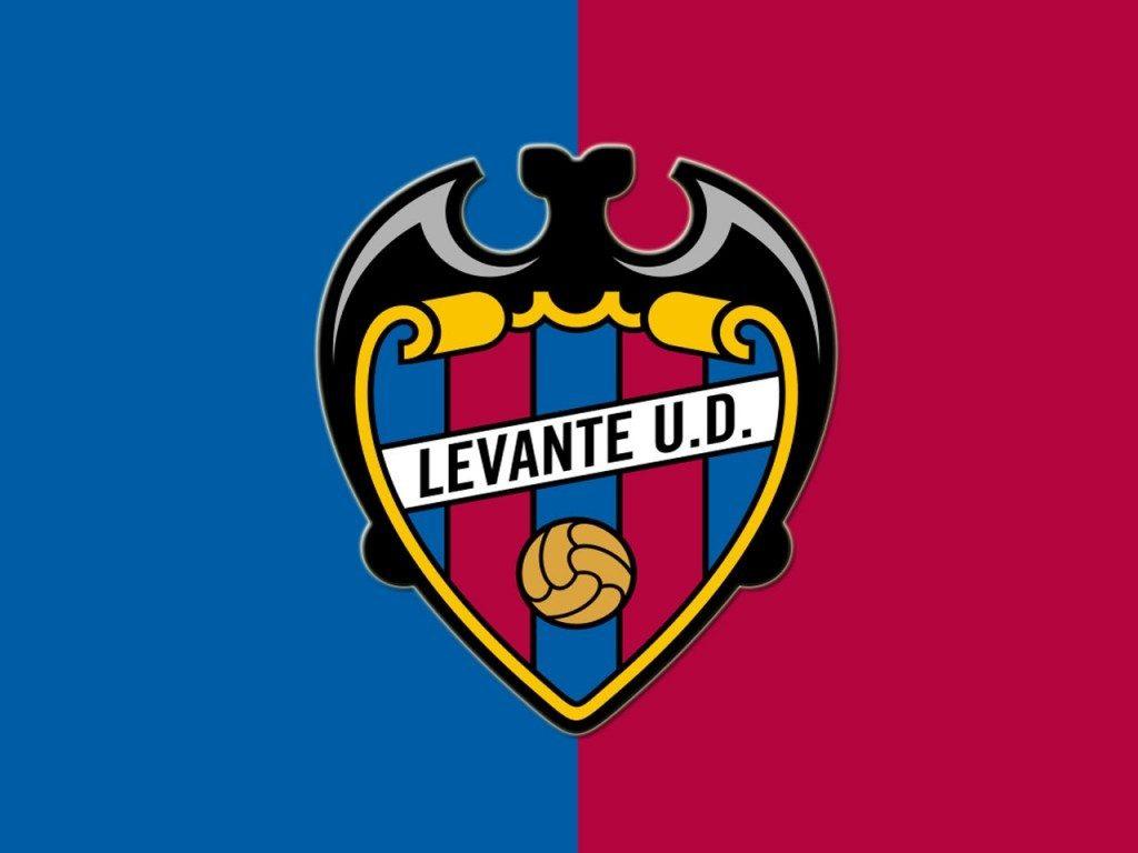 Levante - Real Levante