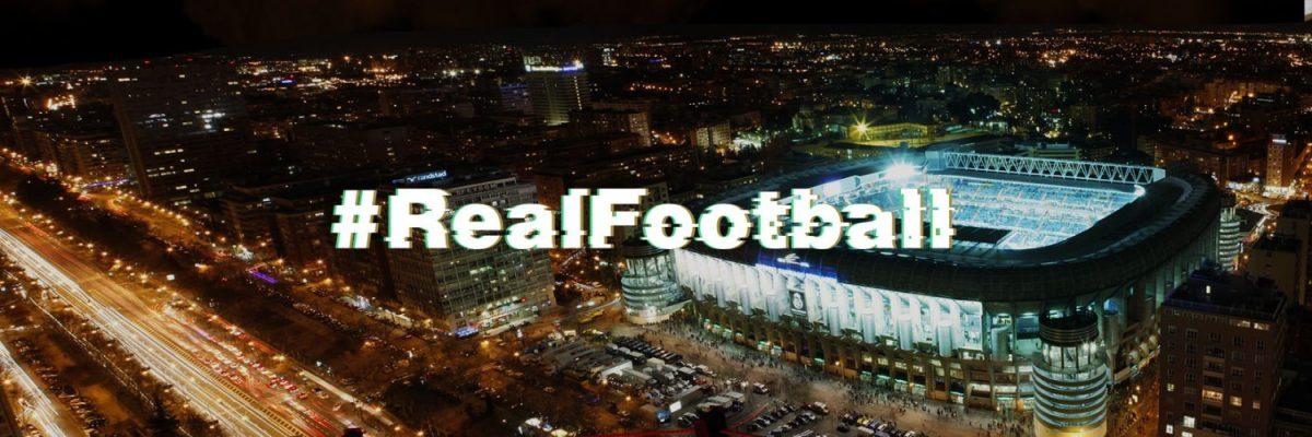 Csak a szokásos… (Real Madrid – Eibar összefoglaló)