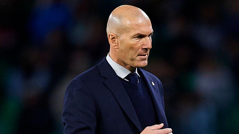 Zidane: kókler vagy zseni? 2. rész