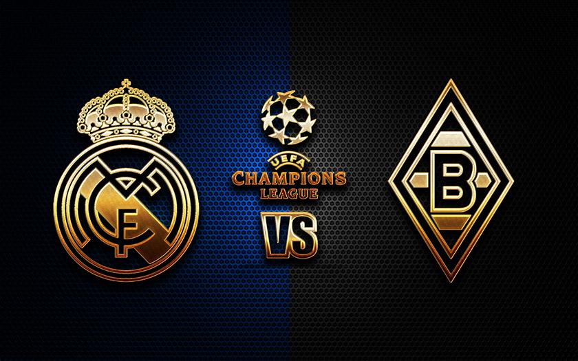 Madrid – Borussia: akkor most minek örülnénk?