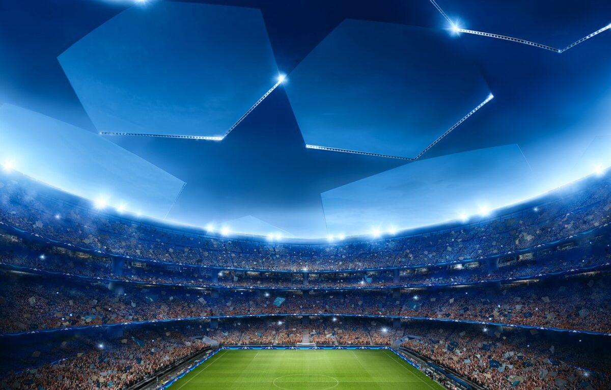 Itt a BL-tavasz: Atalanta – Real Madrid (Beharangozó)