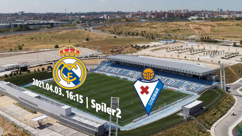 Válogatott káromkodások | Real Madrid – Eibar beharangozó