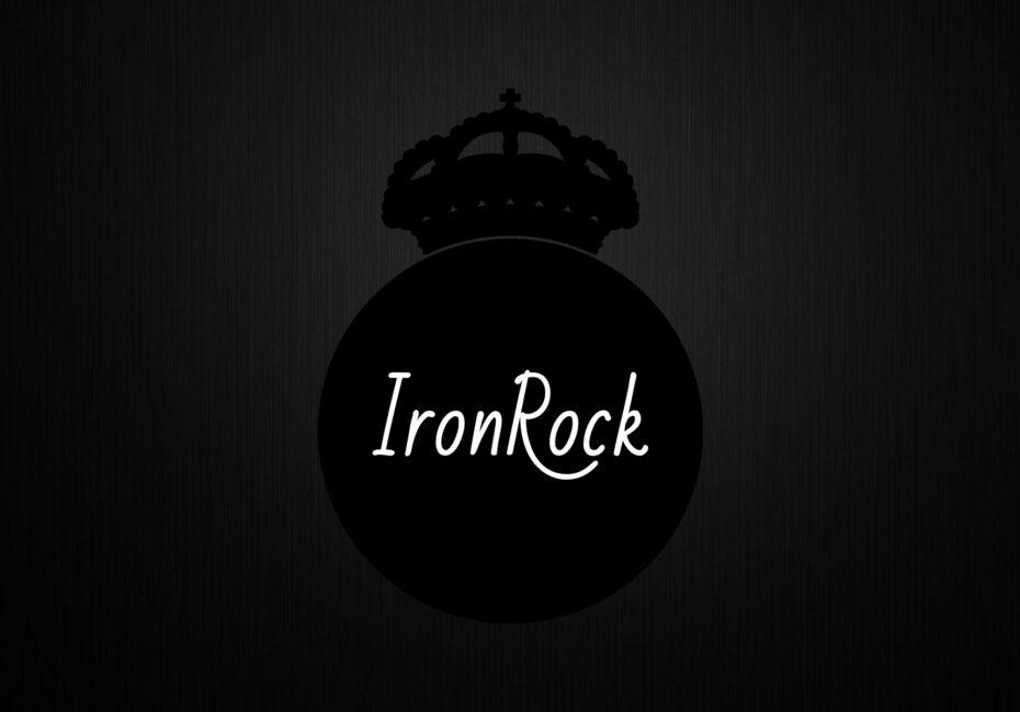 IronRock