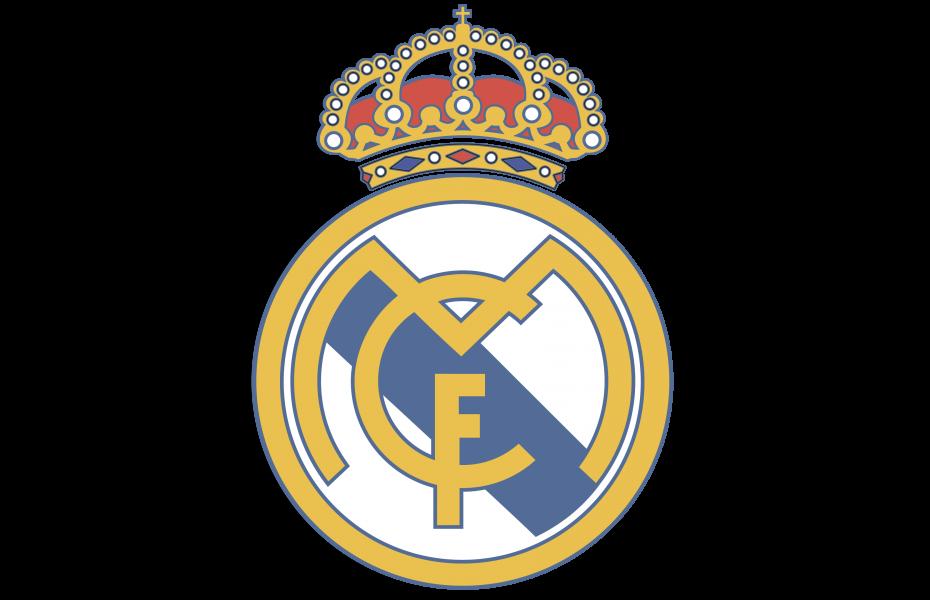 Elherdált tizenegy Real Madrid
